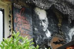cc - Jacques Derrida, painted portrait _DDC3327 - Abode of Chaos - http://www.flickr.com/photos/home_of_chaos/3807321531/